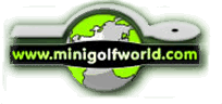 Golf Wagner Logo